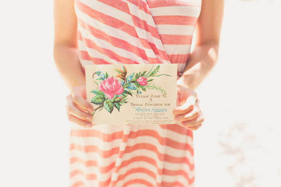 Wedding Shower Gift Etiquette How Much To Spend : Bridal Shower 101: Hosting, Etiquette, Party Planning, Gifts and More ...